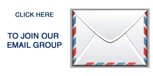 emailGroup